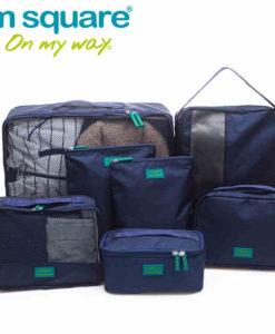 túi đựng đồ cá nhân đi du lịch