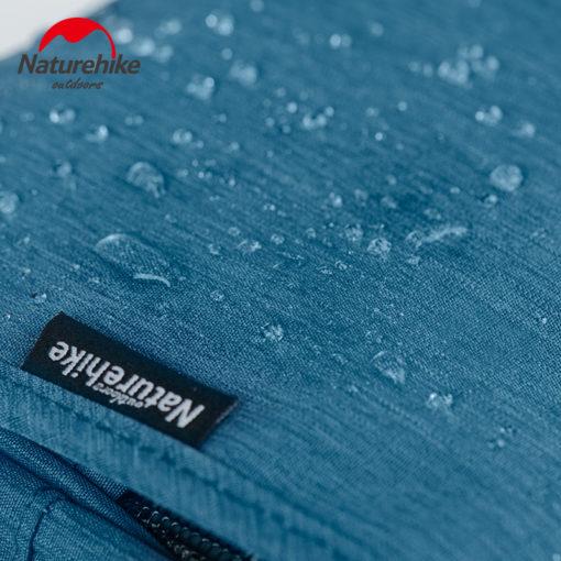 túi đựng đồ chống nước NH17X001-S