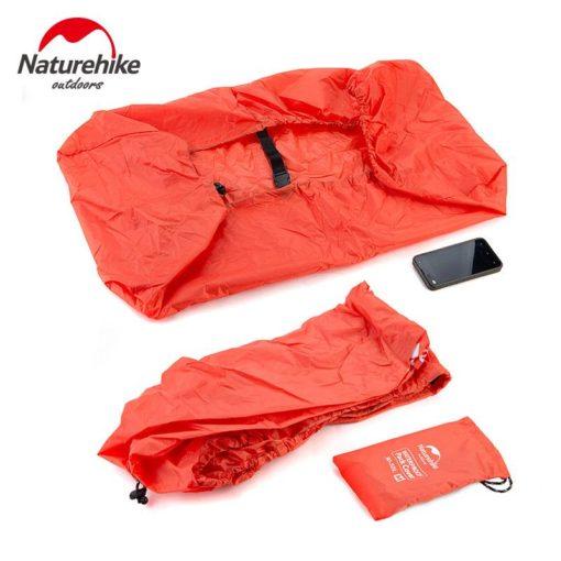túi chống nước cho balo NH15Y001-Z