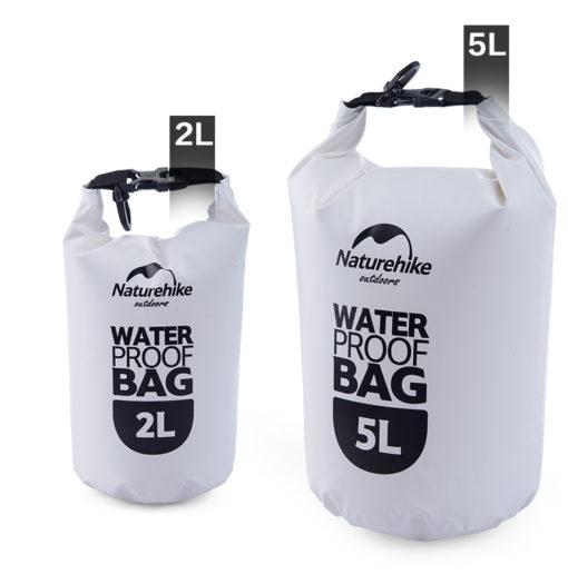 túi khô chống nước hà nội NH15S222-D