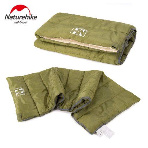 túi ngủ siêu nhẹ chống nước