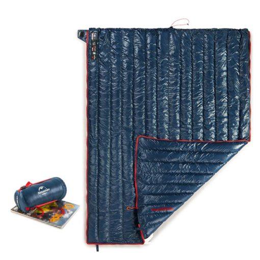 túi ngủ chống nước