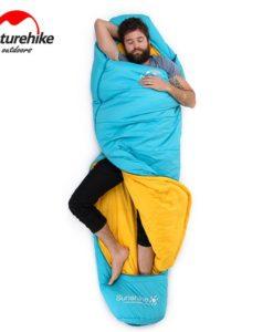 bán túi ngủ