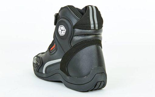giày scoyco