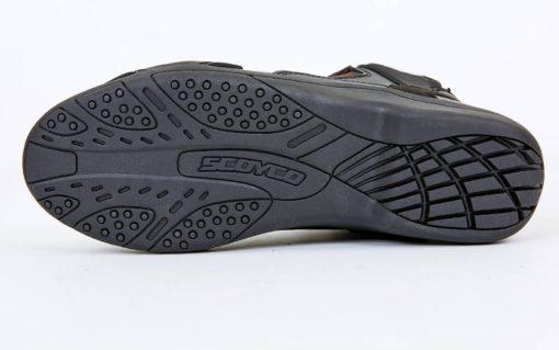 giày đi phượt scoyco