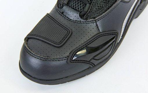 giày moto Scoyco