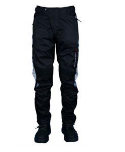 quần bảo hộ moto