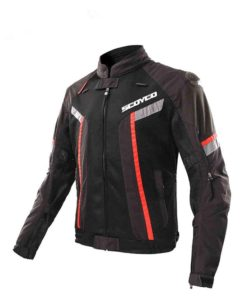 áo giáp moto scoyco jk72