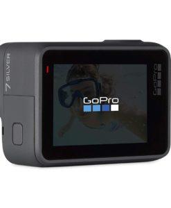 camera hành trình đi phượt gopro hero 7 silver