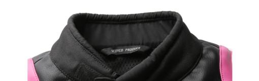 áo giáp chính hãng scoyco