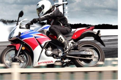Áo giá bảo hộ xe máy, moto Scoyco jk37 cho nam nữ