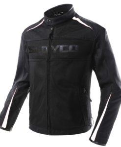 áo giáp moto scoyco jk63