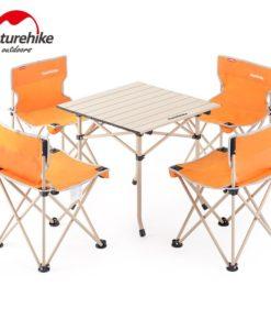 bàn ghế dã ngoại