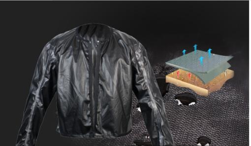 áo khoác scoyco jk72