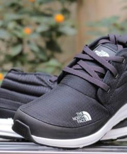giày TNF chống nước