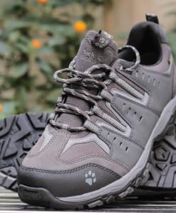 giày đi leo núi