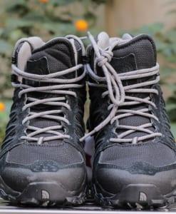 giầy đi bộ nữ The North Face