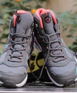 giày phượt chống nước