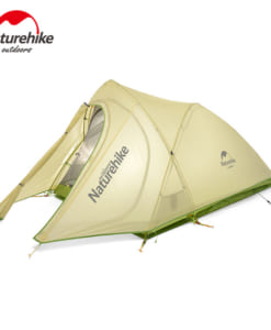 lều ngủ du lịch