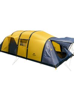 lều du lịch 10 người