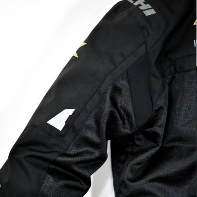 áo giáp khoác