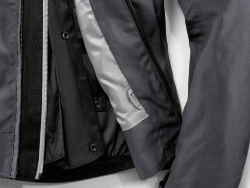 áo khoác bảo vệ mùa đông