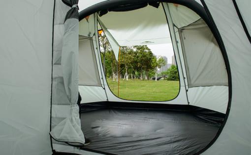 lều 10 người giá rẻ