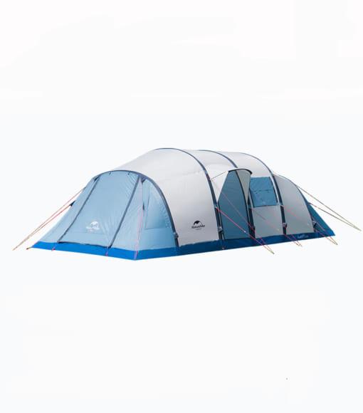 Lều cắm trại 6 người giá rẻ