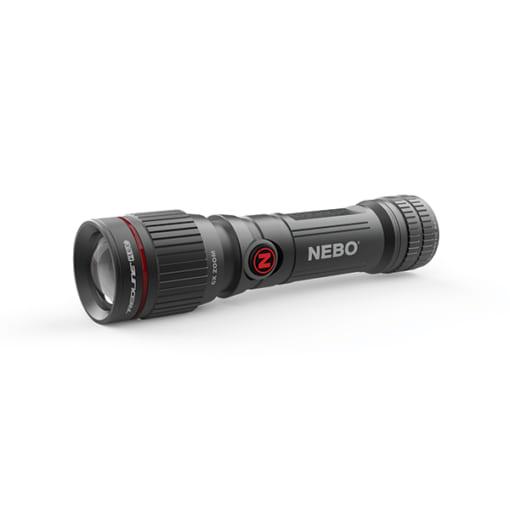 Đèn pin đa năng NEBO Redline FLEX 250 lumens-2