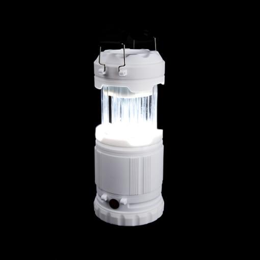 Đèn pin xách tay siêu sáng NEBO Z-Bug diệt côn trùng
