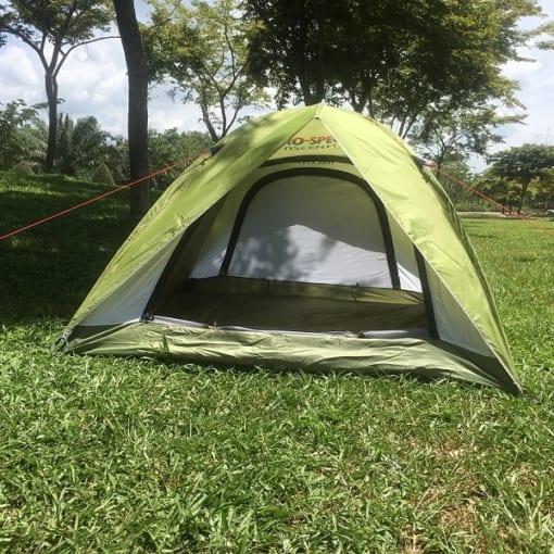lều 4 người