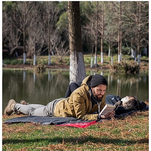 mua thảm trải picnic ở đâu