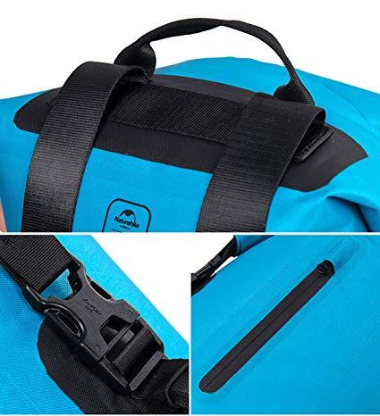 túi chống nước HCM