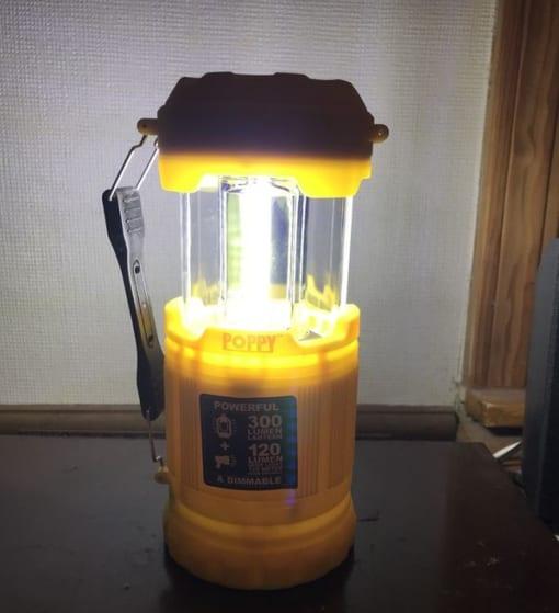 đèn pin siêu sáng đa chức năng