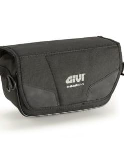 Túi đeo hông Givi T516