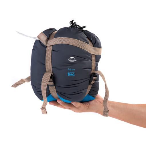 Túi ngủ Naturehike ML150