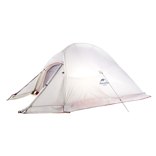 lều 2 người 2 lớp
