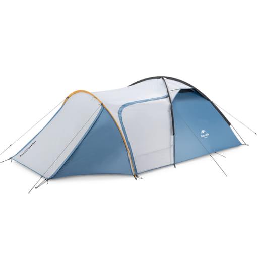 lều cắm trại 3 người