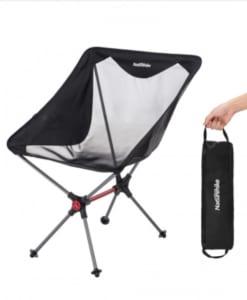 ghế xếp dã ngoại cắm trại
