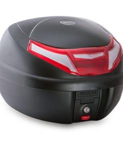 Thùng xe máy Givi E30RN-S3