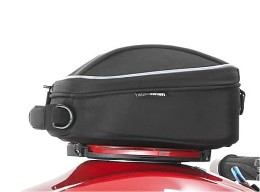 Túi cài bụng xe máy Givi XS319