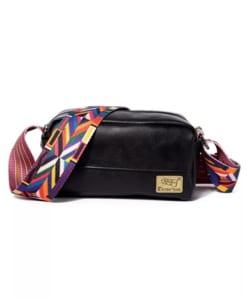 Túi đeo chéo Threebox 5004