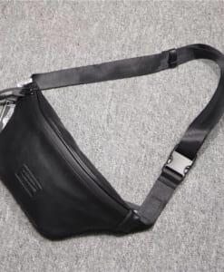 Túi đeo chéo How2Play 3276