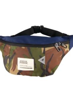 Túi đeo hông Werocker TYL111