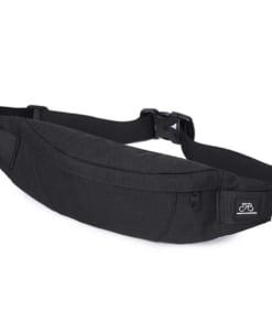Túi đeo hông Werocker TYL154