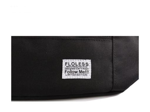 Túi đeo chéo Floless TYL217