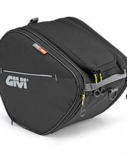 Túi Givi EA105B để bụng xe máy