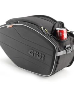 Túi đôi Givi EA101B