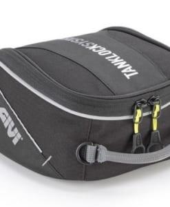 Túi cài bình xăng Givi EA123