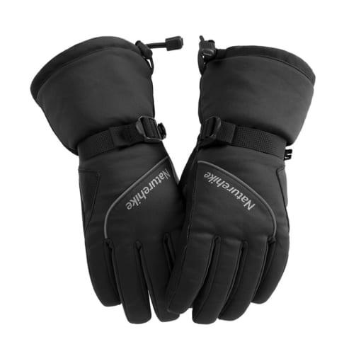 Găng tay đi tuyết Naturehike NH18S030-T GL03
